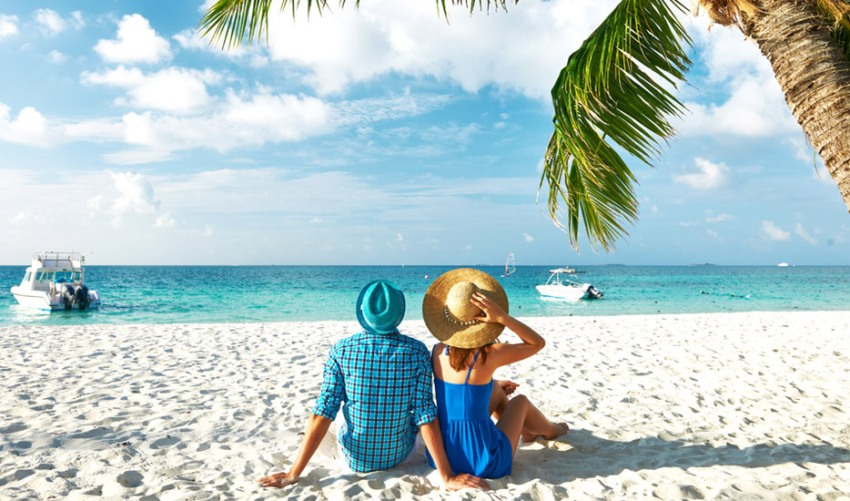 7 Days, 6 Nights Mauritius Honeymoon Package - Tropical Attitude