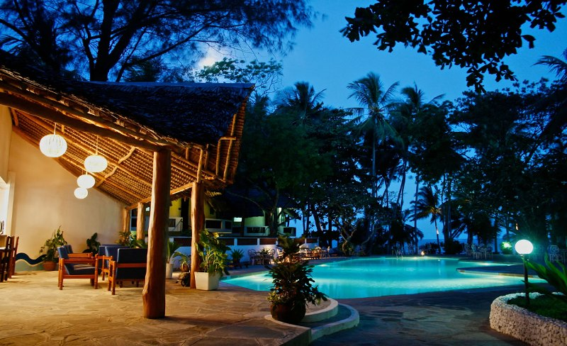 3 Days, 2 nights Mombasa Holiday Package