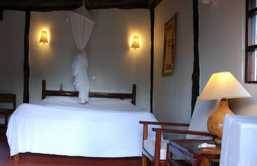6 Best Hotels for accommodation in Maralal Town